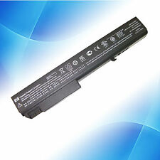 Genuine Battery for HP EliteBook 8530p 8530w 8540p 8540w 493976-001 592078-001