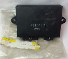 GENUINE YAMAHA 42H-82305-20-00 Ignitor Unit Assy 1 1984-1985 Virago