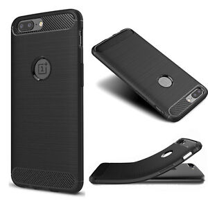 Ultra Slim Shockproof Bumper Case Cover For One Plus 5 5T 7 7T Pro OnePlus 6 6T