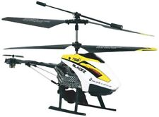 Flybarless 1 Channels Radio-Controlled Helicopters