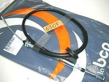 CAVO FRENO A MANO FIAT DUCATO  ANT.  94 > (1308638080) CITROEN-JUMPER / PEUGEOT