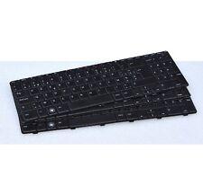 Keyboard Dell Inspiron 1720 1721 Vostro 1700 0kt273 German #754
