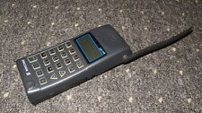ERICSSON GH198 TYPE 1531 *GSM PHONE FROM 1990s*