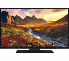 Panasonic TVs without Smart TV Features