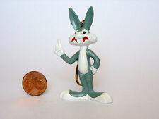 Bugs Bunny - alte Schleich Serie - Anhänger