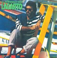 WAGNER TISO Joao Bosco CAETANO VELOSO Maria Bethania CD
