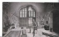 Essex Postcard - Leez Priory - Chelmsford     5907