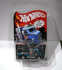 2016 HOT WHEELS KMART MAIL IN PROMO '38 FORD COE