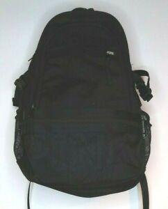 PINK Victoria's Secret Backpack - Black