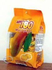 Cocoaland Mango Gummy Candy Gummi soft chewy candies snack sweets kids ladies
