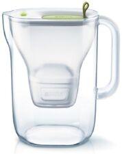 Brita jarra Style Lima 2 filtro (107474)