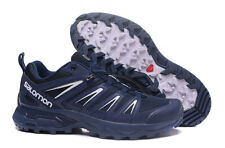 New SALOMON  Men's Outdoor Leisure running shoes Hiking shoe Cross-country shoes
