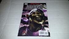 Thunderbolts # 129 (Marvel, 2009) 1st Print