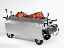 Titan - Hog Roast Machine