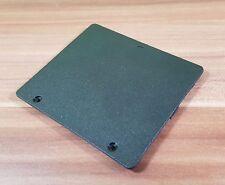 Memory Ram Cover Abdeckung 60.4G511.002 aus Notebook Acer Aspire 9305AWSMi