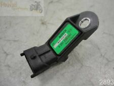 08 Aprilia Tuono VACUUM OPERATED ELECTRICAL SWITCH VOES