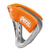 Petzl Tibloc Ascender Orange