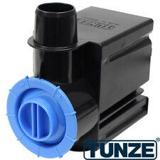 Tunze 2000.000  Comline Pumpe 500 – 2200l/h