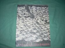 Graciela Iturbide,Graciela Iturbide, photographer,1993 Ltd (1,000 copies) 1st ed