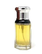 Aramis Tuscany Per Uomo 1.oz / 30 ml Eau De Toilette Spray Original Formula
