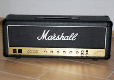 Marshall JCM 800 Baldringer Tuned Marshall 2204 2-Kanal Clean High-Gain 1988 50W