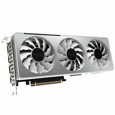 GIGABYTE GeForce RTX 3070 VISION OC 8GB GDDR6 Grafikkarte