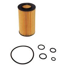 Fram CH8902ECO Oil Filter Paper Element Type Chrysler Crossfire Mercedes-Benz