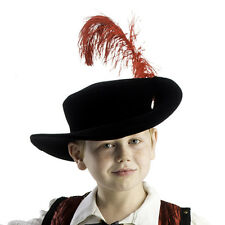 Musketeer hat