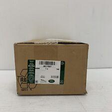 GENUINE JAGUAR E-PACE FRONT BRAKE PAD KIT J9C17007