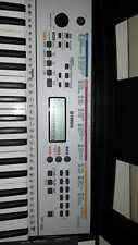 Tastiera Yamaha YPT-260