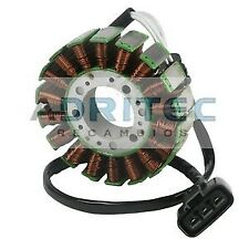 Alternador estator bobinado encendido Yamaha R1 02-03 stator generator ignition