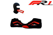 karting shoes   kart racing boots   fr-1 racing shoes All sizes
