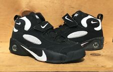 1996 Nike Air Flight 72 FootLocker Exclusive Rare Not Wearable Size 11.5 Read Ad