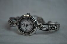 Brighton Westport Wristwatch w/ Toggle Clasp - Japan Movement - AS IS - DC
