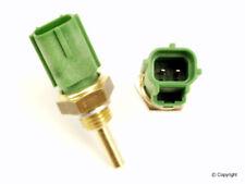 Engine Coolant Temperature Sensor-FAE Left/Right WD EXPRESS 802 26044 615
