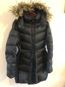 Gap Ladies Winter Coat Medium