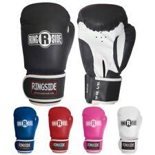 New Ringside Youth Kids Striker Boxing Mma Kickboxing Sparring 00006000  Bg15 Yth Gloves
