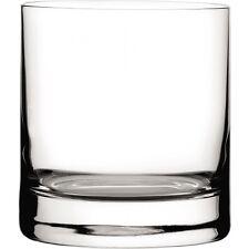 More details for rocks crystal tumbler - 10oz 290ml (box 6) beer water glass glasses whiskey