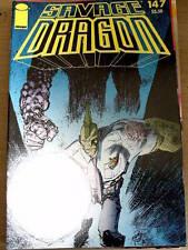 Savage Dragon n°147 2009 ed. IMAGE Comics