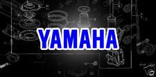 Yamaha 89-93 FJ1200 89-95 FZR1000 2GH-81660-52-00 coil