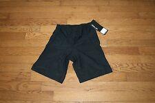 ORCA Core sport pants women's size small