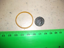 Very Nice Ancient Roman Coin,bronze,17mm