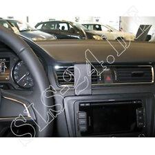 Brodit ProClip 854901 montage Console Pour Seat Toledo année 2013-2018