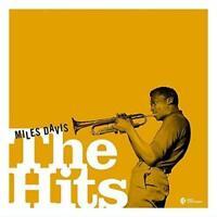 Davis, MilesThe Hits (Gatefold Limited Edition 180 gram) (New Vinyl)