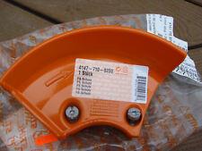 Strmmer Klinge Mutter M12 X 1.5 mm L//H Gewinde für Stihl FS410 FS450 FS460 FS490