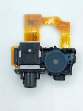 Sony Xperia Z1 Kopfhörer Buchse Anschluss Micro Licht Sensor Audio Jack
