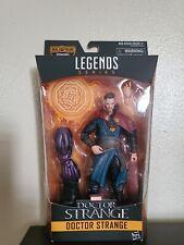 Marvel Legends Series Doctor Strange MCU Doctor Strange