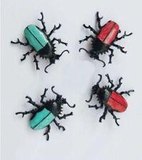 Unisex Modeschmuck-Tiere & Insekten broschen