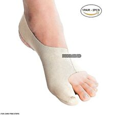 PEDIMEND-8890 Bunion Protective Sleeve (1PAIR) Provide Relief/Support For Bunion