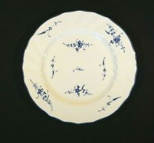 Beautiful Villeroy Boch Vieux Luxembourg Lunch Plate